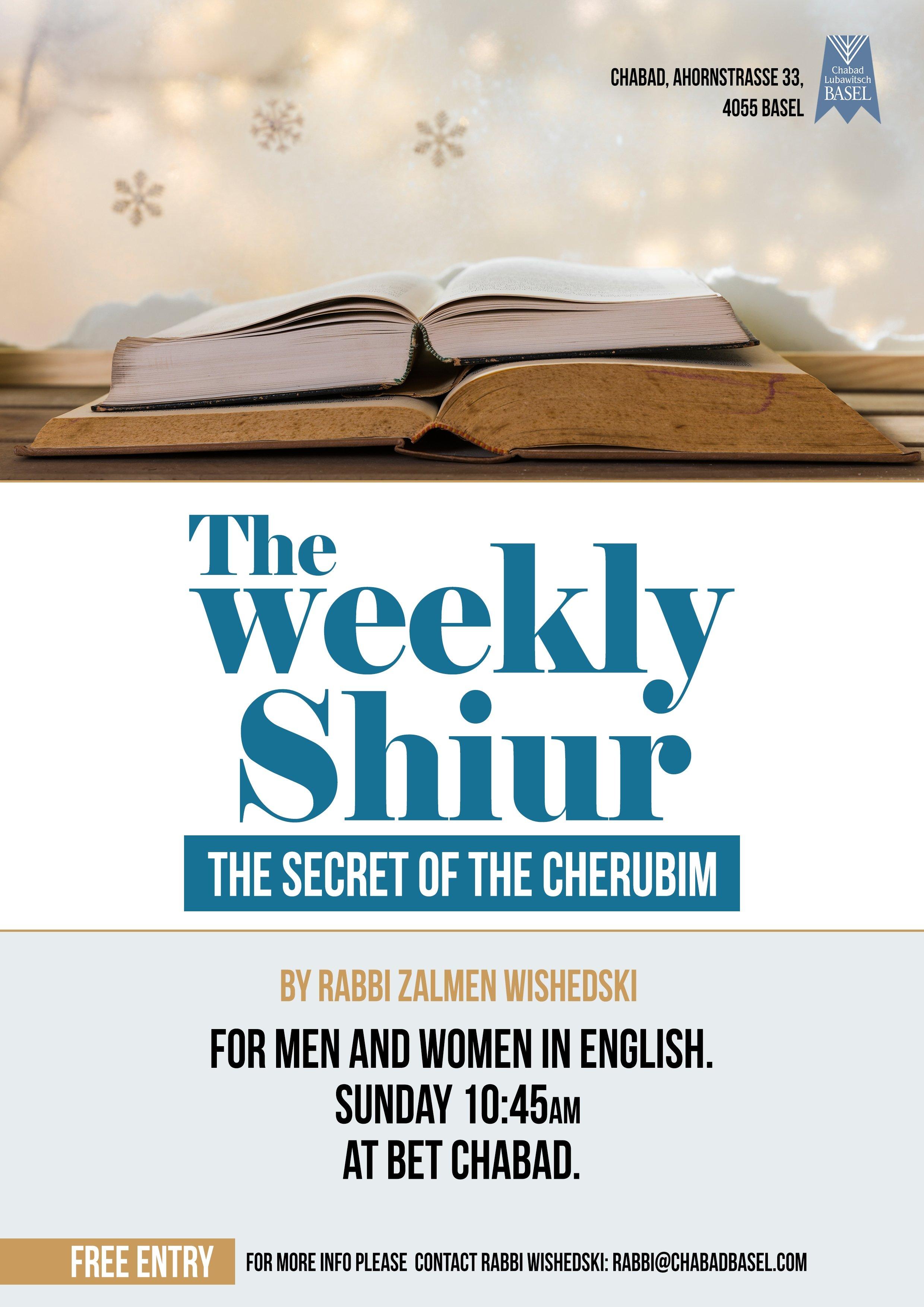 The Weekly Shiur.jpg