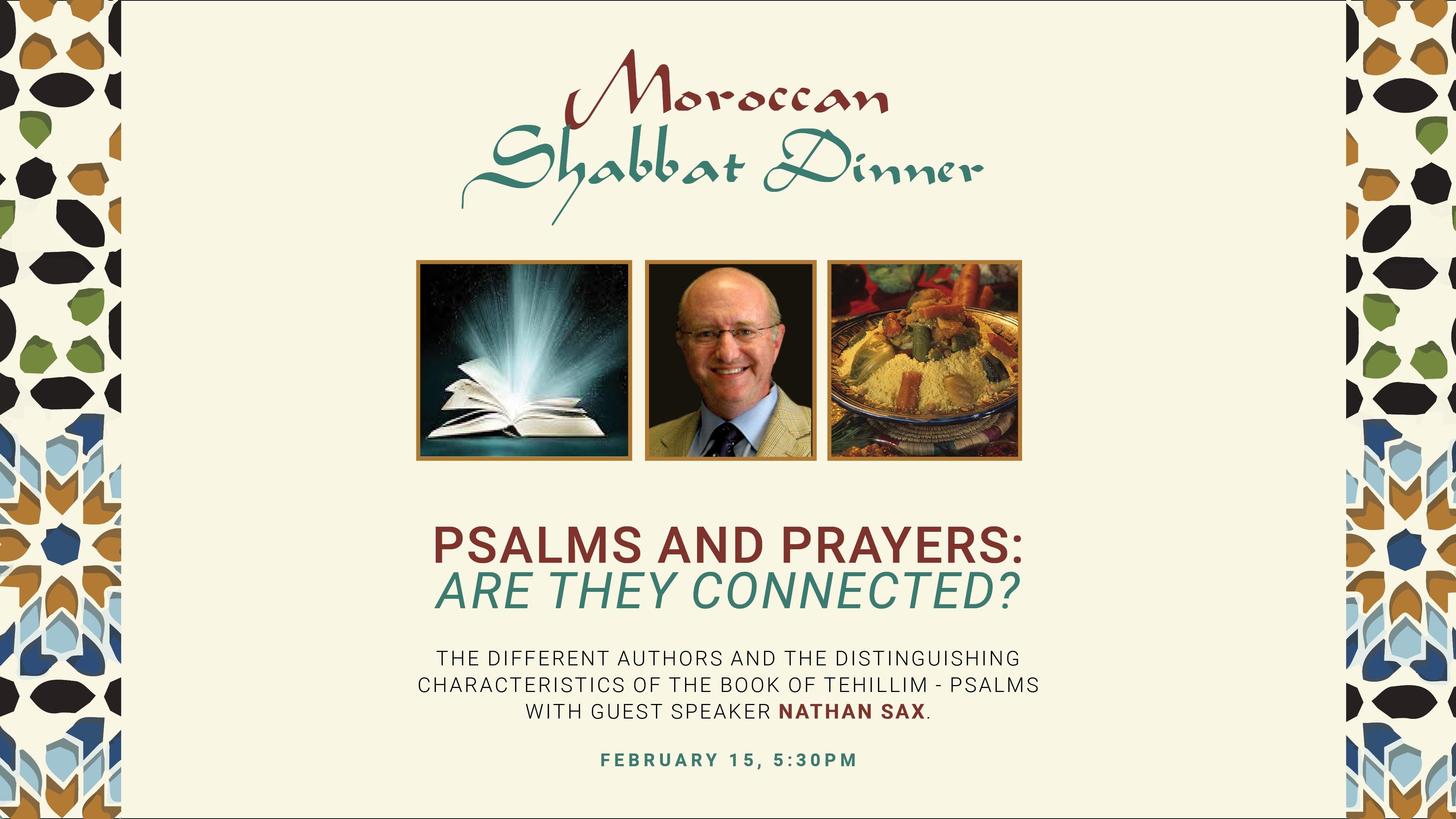 Moroccan Shabbat Dinner.jpg