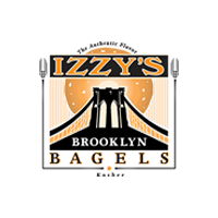 izzys-brooklyn-bagels-logo-transp.png