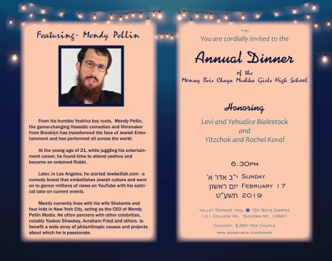 Invite front and back-02.jpg