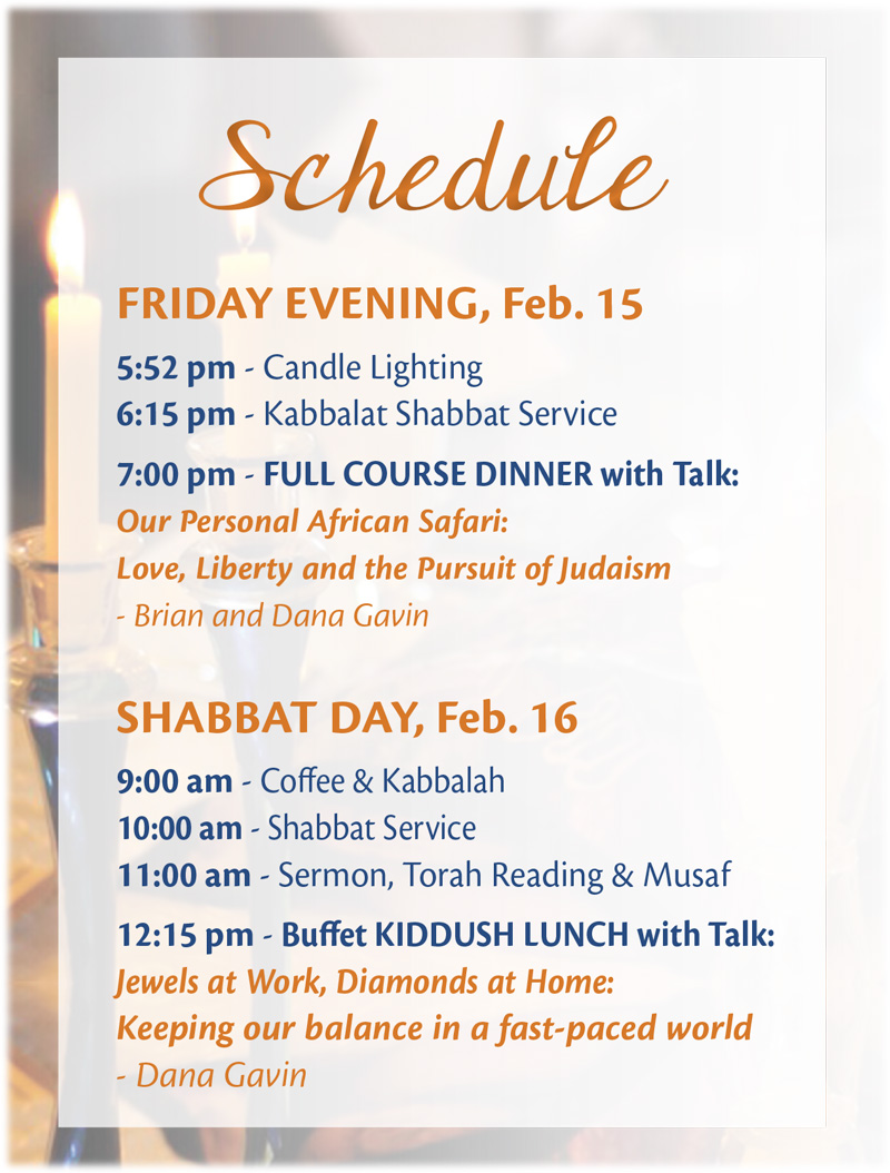 Shabbat_Schedule-800.jpg
