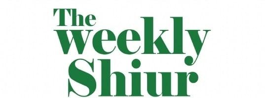 weekly shiur.jpg