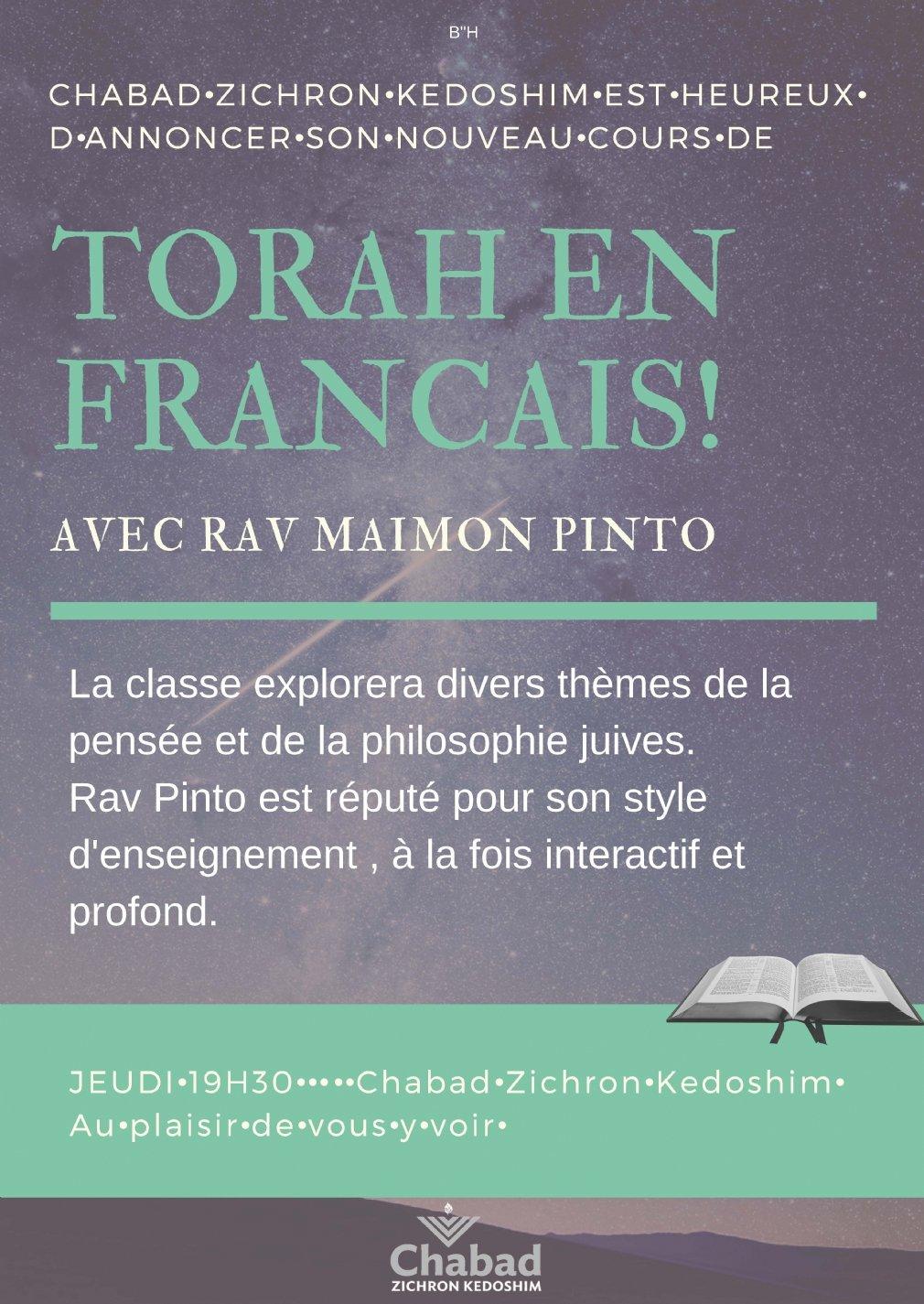 Torah Class French.jpg