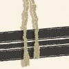 """""""You Shall Make for Yourself Twisted Threads"""" - The Commandment of Tzitzit"""