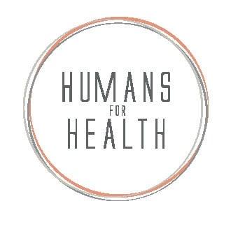 humans for health logo dark .jpg