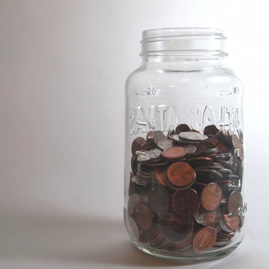 Coin Jar.jpg