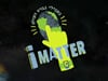 "The ""I Matter"" Event"