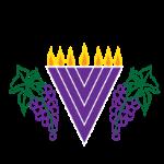 Chabad Logo 3.png