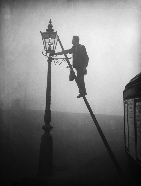 lamplighter.jpeg