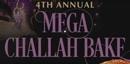 Video: Mega Challah Bake 5779 - community women speak