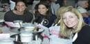 Video: Mega Challah Bake 5779 - What is Challah?