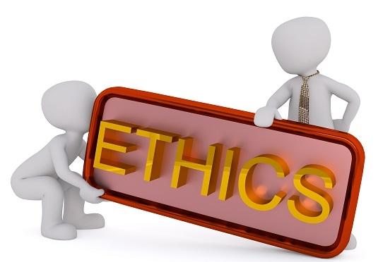 ethics-2110621 crop.jpg