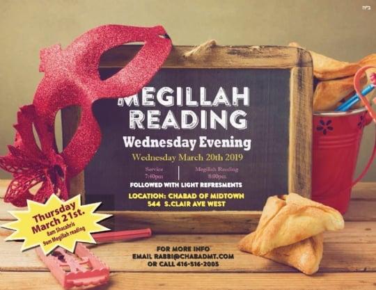Wednesday Evening-page-001.jpg
