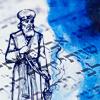 Quem Foi Eleazar, o Sumo Sacerdote?