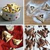 11 Exciting Hamantaschen Recipes for Purim