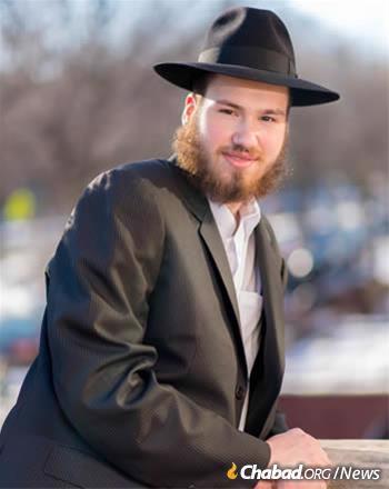 Eliyahu Moscowitz