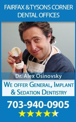 dentist tysons corner va.jpg