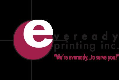 Eveready Printing