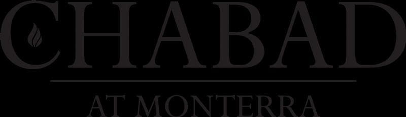Adi---Chabad-at-Monterra---Logo-Idea (1).png