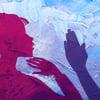Debunking the Myth of the Jewish Menstrual Slap
