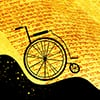 Seven Heroes With Disabilities in the Bible