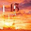 13 Special Shabbats on the Jewish Calendar