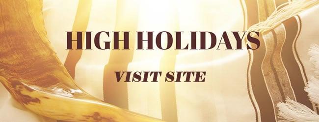 High Holidays Minisite Banner (650x250).jpg