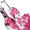 Por Que Derramamos Vinho no Seder de Pêssach?