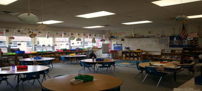 srs_first_grade_classroom.jpg