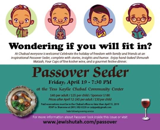 Pesach 5779 Seder Utah.jpg