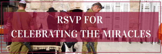 RSVP for celebrating the miracles.png