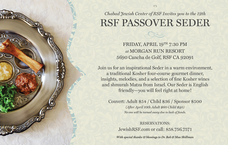 Passover-RSF-2019.jpg