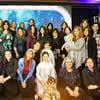 First Mikvah on Korean Peninsula Opens in Seoul