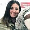 Murder Victim Samantha Josephson Remembered by Jewish Students, Faculty