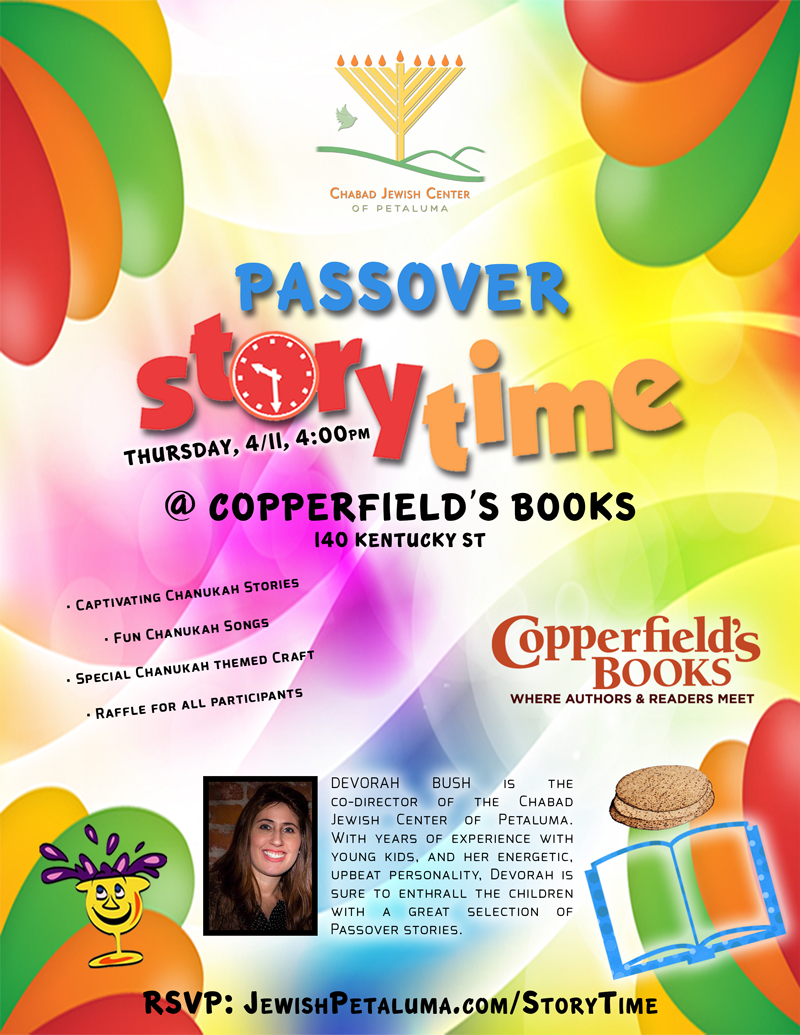 Storytime-Flyer.png