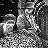 Comment nous avons cuit de la matsa dans un camp de travail nazi