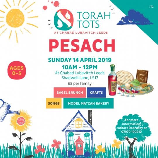 Torah Tots Pesach 2019.jpg