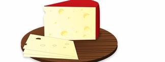 """Pourquoi l'attente prolongée entre la consommation de fromage """"vieilli"""" et de viande?"""