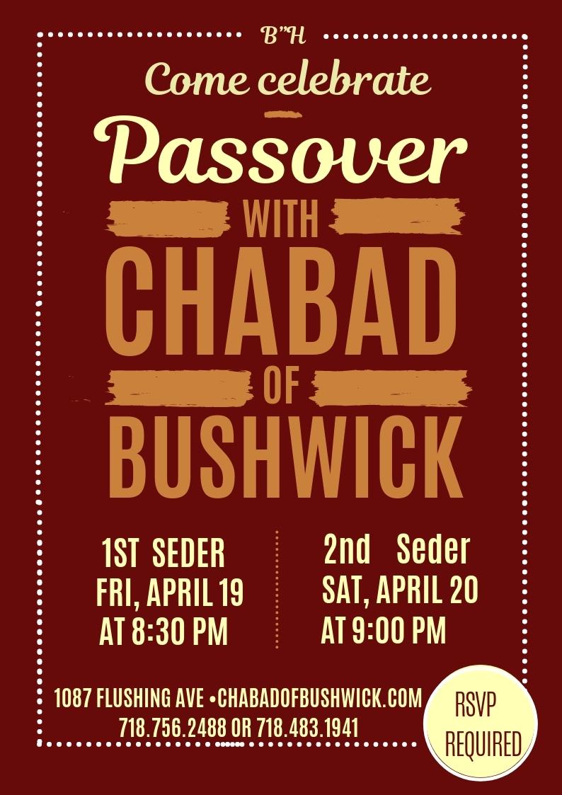 Chabad Passover 2019.jpg
