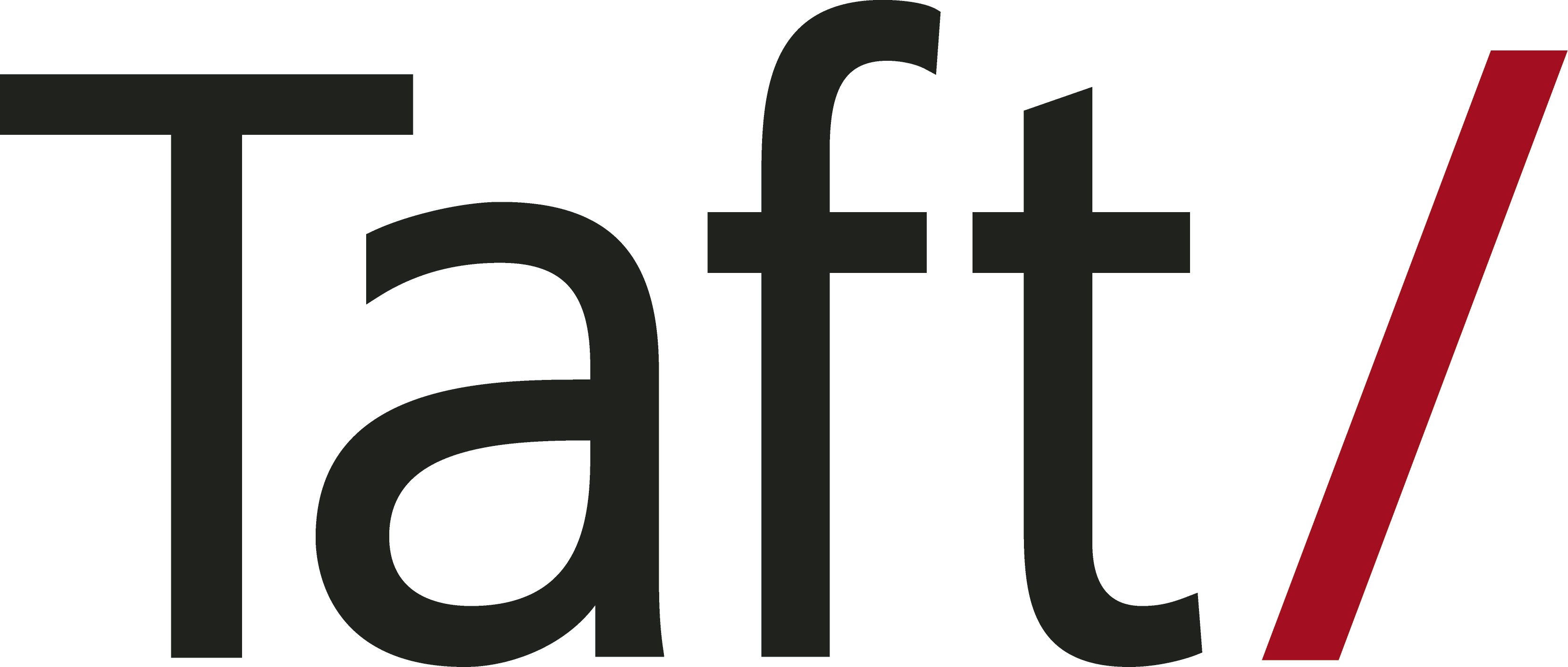 Taft Law Firm