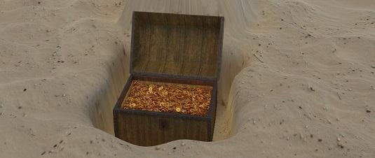 treasure-3176785 small.jpg