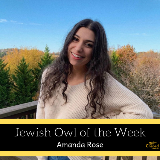 Jewish Owl of the Week (1).png