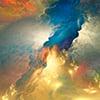 Divine Acceptance