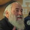 Rabbi Recounts Shooting at Poway Chabad House