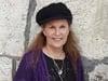 Live Coverage of Funeral of Lori Kaye