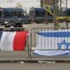 Os Judeus e a França: 11 Fatos Históricos