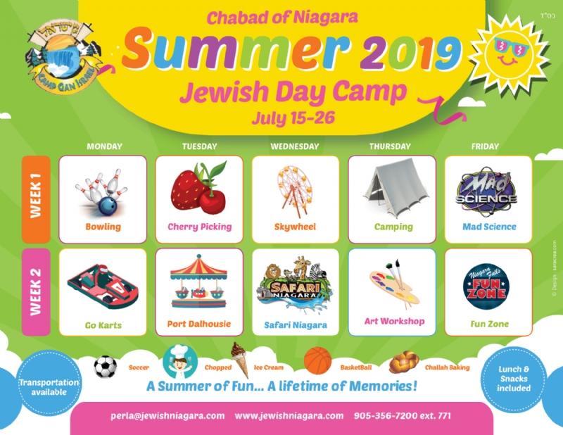 14-daycamp-program-kiddiejpg.jpg