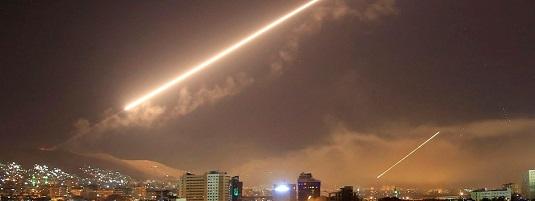 rockets israel crop.jpg