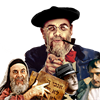 Take a Deep, Entertaining Online Dive Into Jewish History