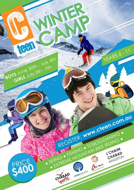 cteen winter camp.jpg